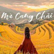 mu-cang-chai-8
